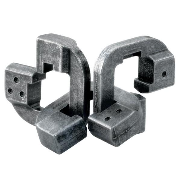 Huzzle Cast Puzzle Chain [6]