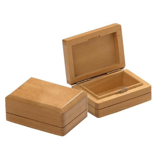 Secret Box - Trickspiel-Trickkiste