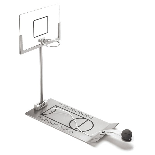 Tisch-Basketball Spiel