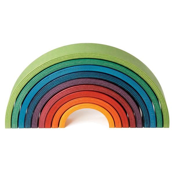 Rainbow von Naef Spiele